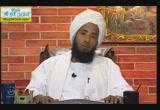 قصة أم حرام بنت ملحان( 14/10/2014 ) إبتسامات الرسول صلى الله عليه وسلم