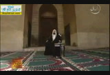 صلاحالدينالأيوبي(14/10/2014)شخصياتلهاتاريخ