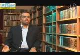 (13) الفتنة في زمن عثمان رضي الله عنه( 16/10/2014 ) الخلفاء الراشدون