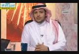 أسلوب النقد في تربية الأبناء ( 16/10/2014 ) ما خاب من إستشار