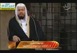 صلاح الدين الأيوبي 2( 15/10/2014) شخصيات لها تاريخ