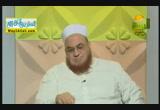 وقفات مع سوره يوسف ج3 ( 16/10/2014 ) مع القران