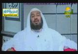 الجنه ( 17/10/2014 ) نضرة النعيم