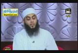 عرفة دولة الدعاة ( 3/10/2014 ) يوم عرفة مع الشيخ محمد الحسانين