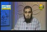 العلمانية والالحاد  (23/10/2014 ) حوار بين الايمان والالحاد