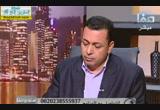 الحوثيون والشأن السوري ومجازر لسنة العراق( 18/10/2014 ) ستوديو صفا