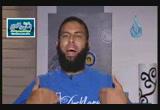 الإلتزام مش خانقة( 13/10/2014 ) أحلى شباب