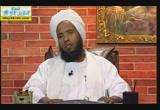 الخيط الأبيض( 19/10/2014 ) إبتسامات الرسول صلى الله عليه وسلم