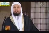 محمدبنإدريسالشافعي(20/10/2014)شخصياتلهاتاريخ