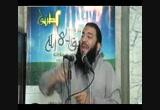 ( تاملات إيمانية في سورة مريم 1 ) الجمعة 17-10-2014