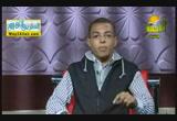 هجرة النبى -صلى الله عليه وسلم - إنى مهاجر الى ربى ( 24/10/2014 ) ترجمان القران