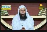 رسالة عاجله ( 25/10/2014 ) طريق النجاة