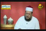 على بن ابى طالب ج 3 ( 20/10/2014 ) آل البيت