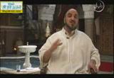 (3) خلافة أبي بكر الصديق رضي الله عنه  ( 21/10/2014 ) الخلفاء الراشدون