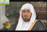 صحة حديث أتعجبون من غيرة سعد. الحديث( 22/10/2014 ) صدق رسول الله