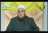 نظرات فى سورة يوسف ( 30/10/2014 ) مع القران