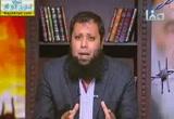 عاشوراء بين اليهود والمسلمين( 25/10/2014 )عاشوراء بين هدي الإسلام وتحريف الجهلاء