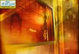 سيفالدينقطز2(23/10/2014)شخصياتلهاتاريخ