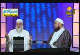 يوم عاشوراء مع الشيخ المراكبى ( 3/11/2014 ) القضيه