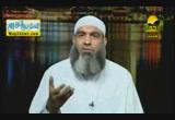 هل تتكلم الجنة والنار ( 4/11/2014 ) قذائف الحق