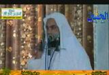 يا رسول الله طهرني ( 5/10/2012 ) خطب الجمعة