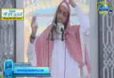 ومنيتوكلعلىاللهفهوحسبه-خطبالجمعة