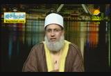 لا لعقوق الاباء ج 2 ( 5/11/2014 ) لا