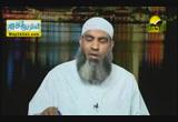 موسى وملك الموت عليهما السلام ( 5/11/2014 ) قذائف الحق