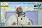 حكمة الإبتلاء ( 21/7/1434 ) خطب الجمعة