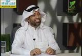 الصدق-لقاء مع الشيخ محمد المنجد ود/نواف ( 5/11/2014 ) قيمنا