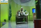 حفظاللسان(5/11/2014)طريقالسعادة