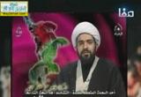 طقوس الشيعة( 3/11/2014 )عاشوراء بين هدي الإسلام وتحريف الجهلاء