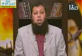 طقوس الشيعة ج2( 5/11/2014 )عاشوراء بين هدي الإسلام وتحريف الجهلاء