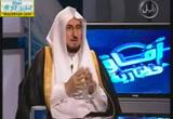 التأزمالفكري(1/11/2014)آفاقحضارية