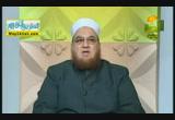 سورة يوسف -الشر فى الناس قديم - ( 6/11/2014) مع القران