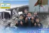 دعاء لأهل سوريا ( 25/10/2014 )
