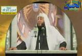 ذكر الله (11/1/2013) خطب الجمعة