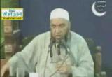 ( 10) جمع القرءان الكريم في زمن النبي صلى الله عليه وسلم- مباحث في علوم القرآن