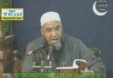( 14) الأحرف السبعة ج2- مباحث في علوم القرآن