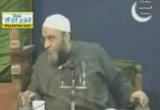 ( 16) العام والخاص- مباحث في علوم القرآن