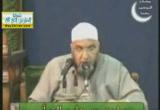 ( 22) المنطوق والمفهوم- مباحث في علوم القرآن