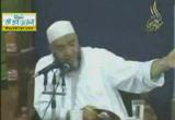 ( 5) المكي والمدني- مباحث في علوم القرآن