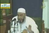 ( 6) معرفة أول وآخر ما نزل من القرءان الكريم ج2- مباحث في علوم القرآن