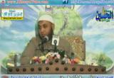غزوة أحد ج3- غزوات الرسول صلى الله عليه وسلم