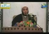فتح مكة ج2- غزوات الرسول صلى الله عليه وسلم