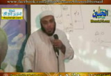 غزوة الأحزاب ج1- غزوات الرسول صلى الله عليه وسلم