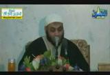 غزوة حنين- غزوات الرسول صلى الله عليه وسلم