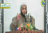 غزوةتبوك-غزواتالرسولصلىاللهعليهوسلم