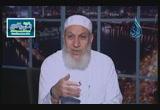 أبو بكر على أبواب الخلافة رضي الله عنه ( 1/11/2014 )خير القرون