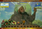 صلح الحديبية2- غزوات الرسول صلى الله عليه وسلم